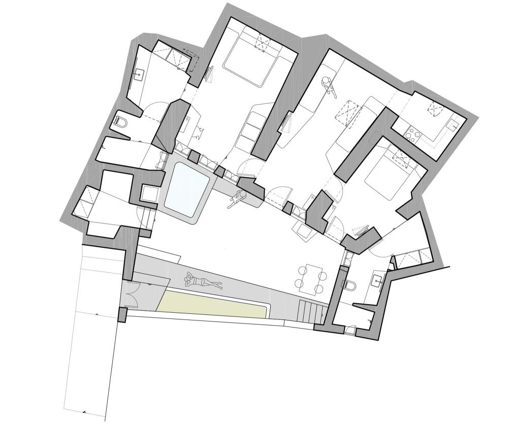villa-anemolia-domusxl-8