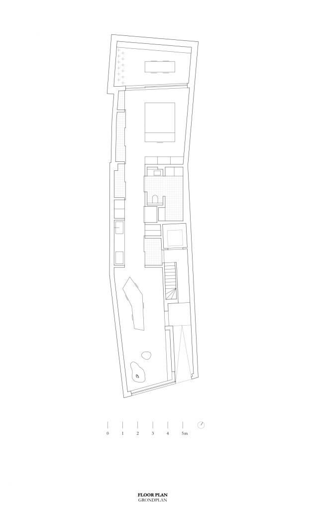Loft-MM-domusxl-16