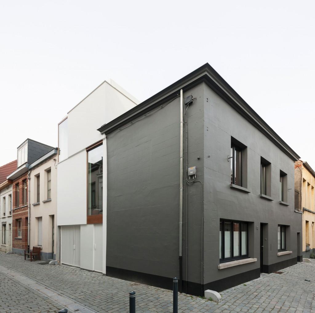 casa-LKS-domusxl-11