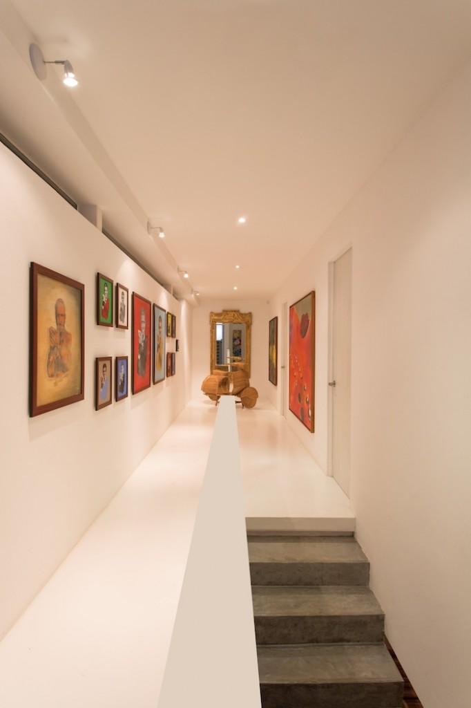 casa-galería-domusxl-18