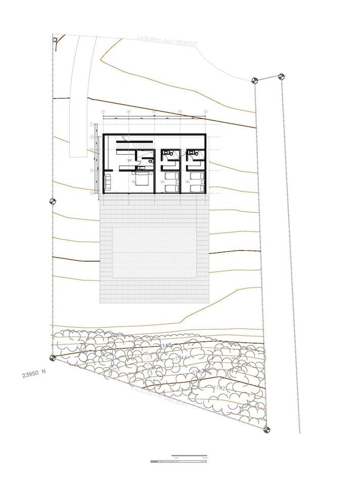 casa-galería-domusxl-30