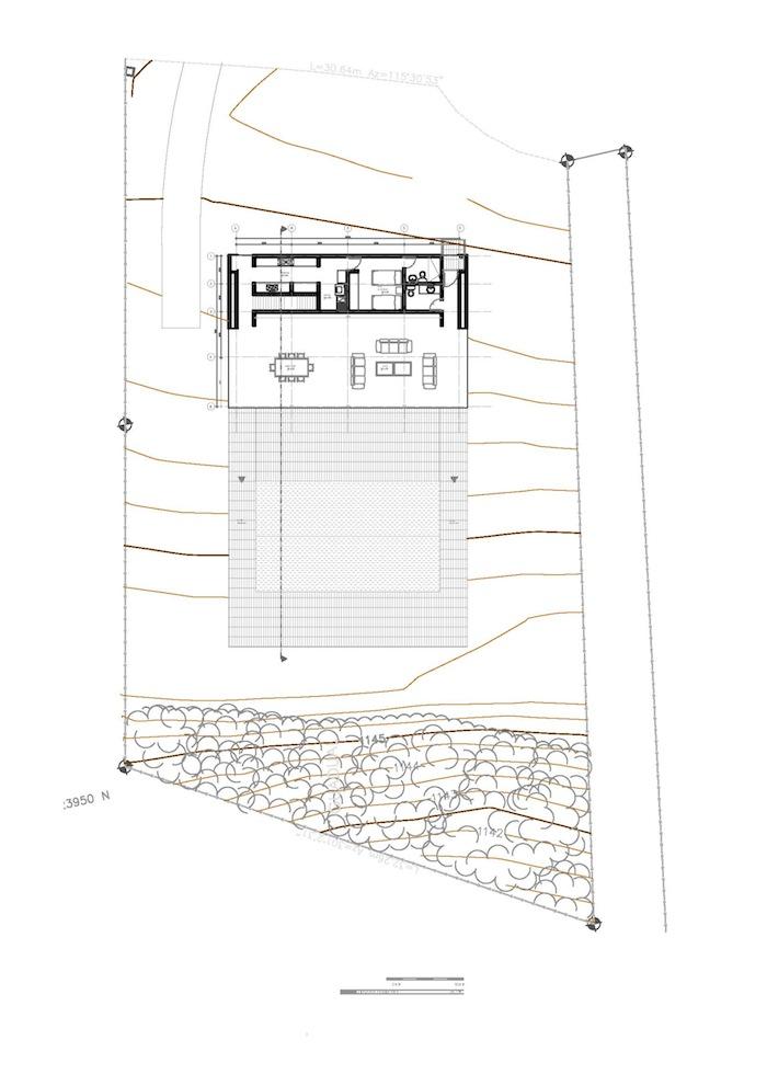 casa-galería-domusxl-32