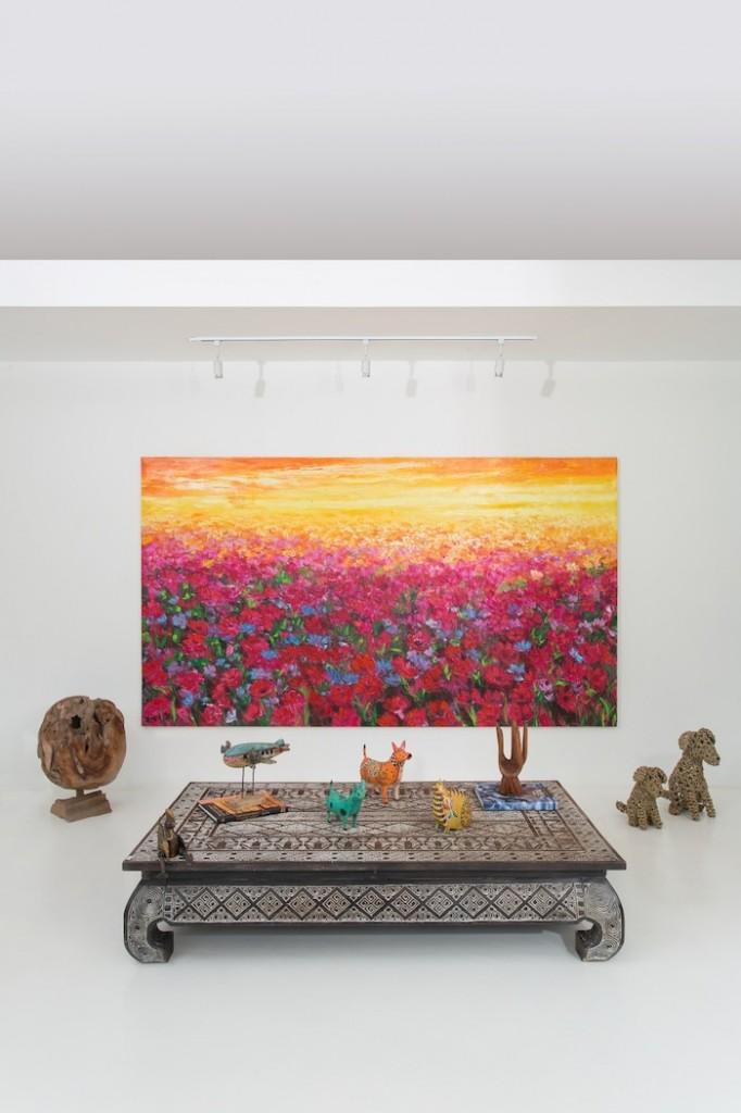 casa-galería-domusxl-33