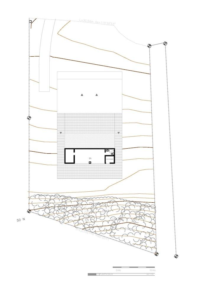 casa-galería-domusxl-34