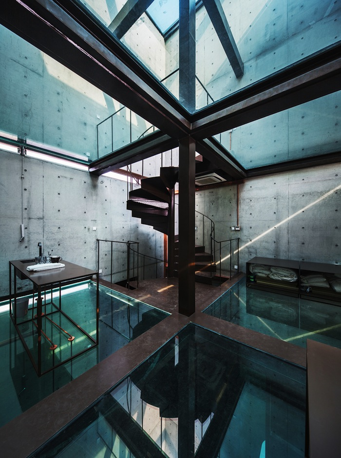 glass-house-domusxl-3