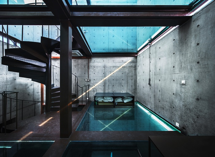 glass-house-domusxl-6
