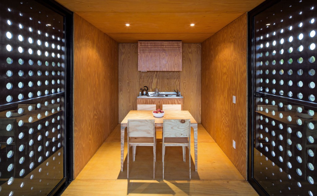 Minimod-residence-domusxl-14