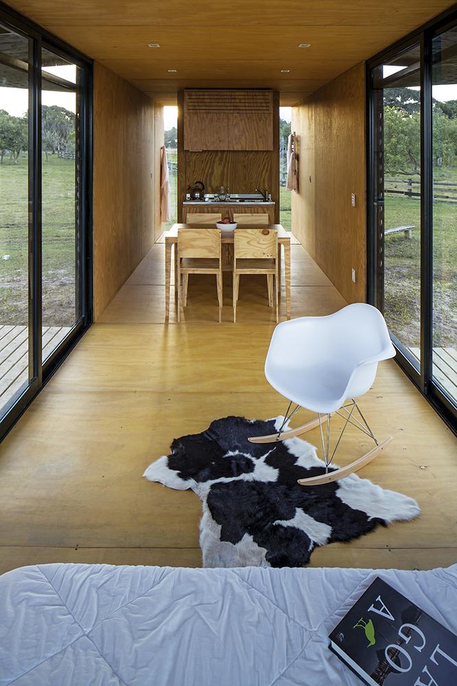 Minimod-residence-domusxl-2