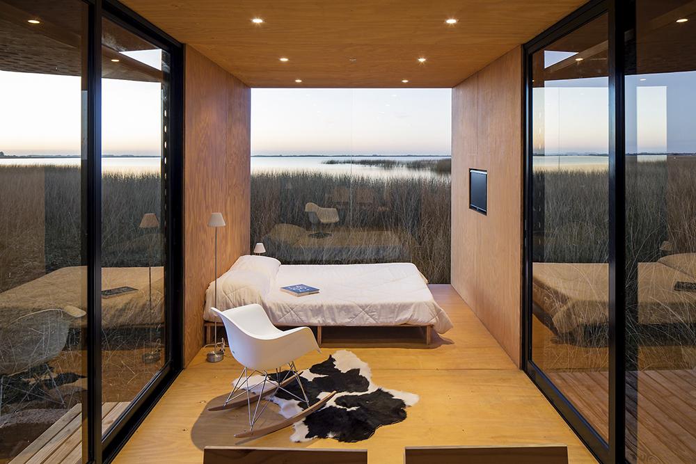 Minimod-residence-domusxl-8