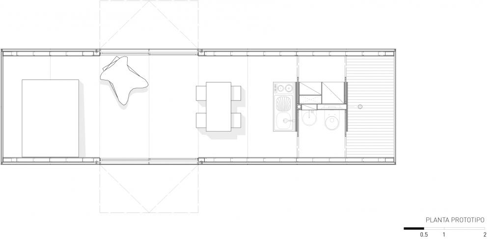Minimod-residence-domusxl-9