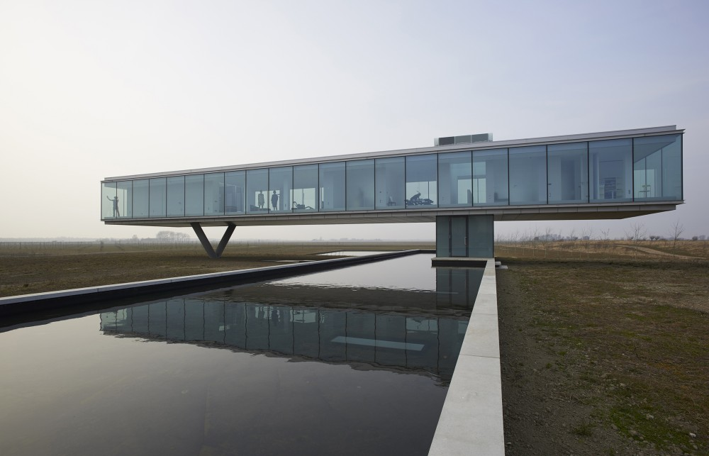 Villa-Kogelhof-domusxl-11