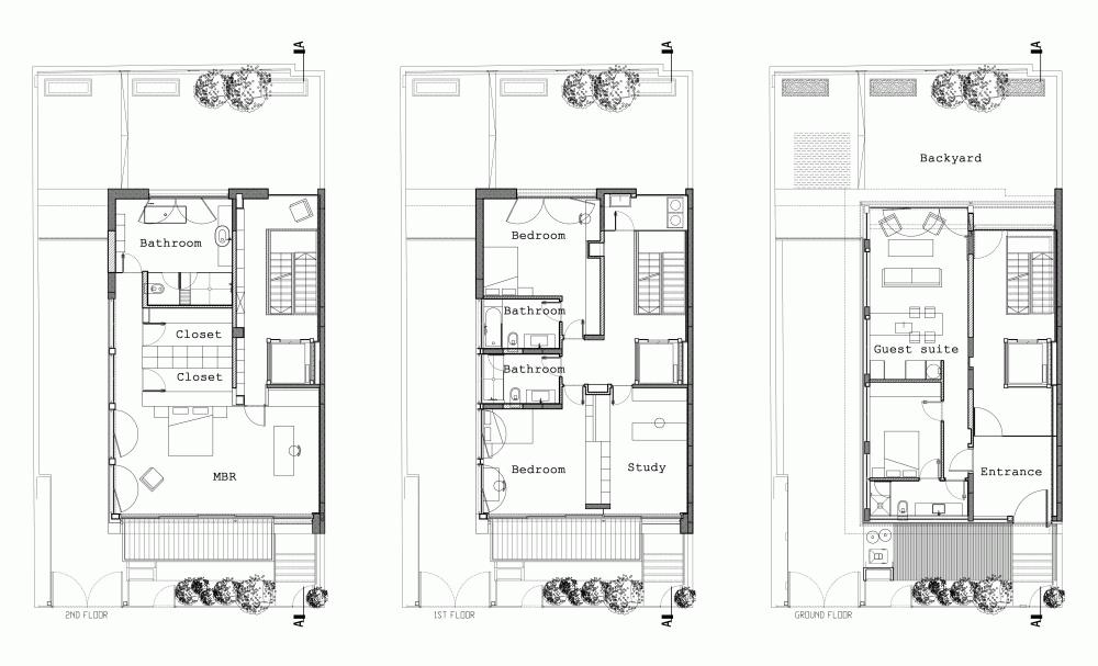 casa-Pitsou-Kedem-domusxl-17