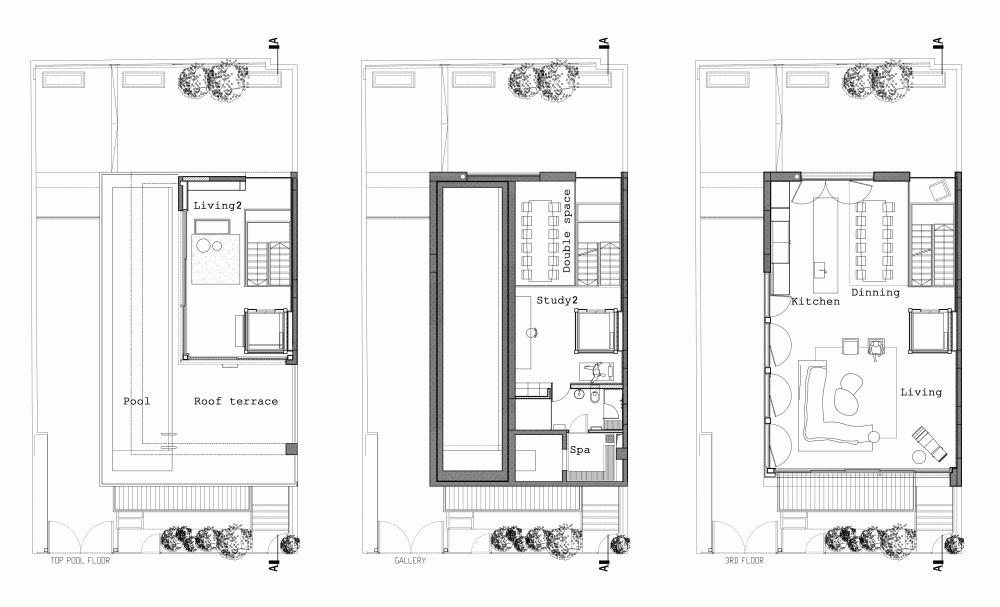 casa-Pitsou-Kedem-domusxl-18