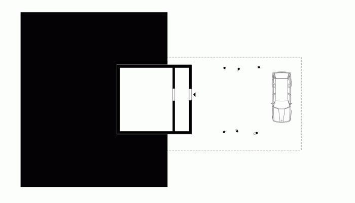 casa-robles-troy-domusxl-17