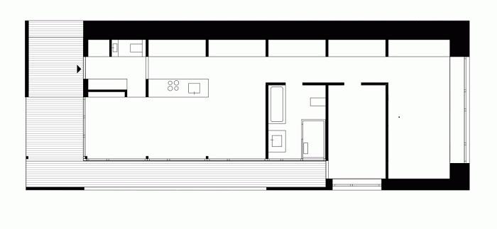 casa-robles-troy-domusxl-18