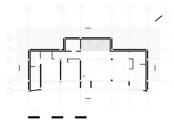 gazebo-house-domusxl-planta