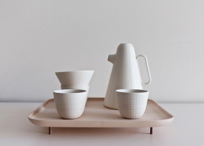 sucabaruca-nichetto-mjölk-domusxl-4