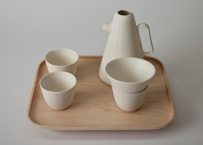 sucabaruca-nichetto-mjölk-domusxl-5