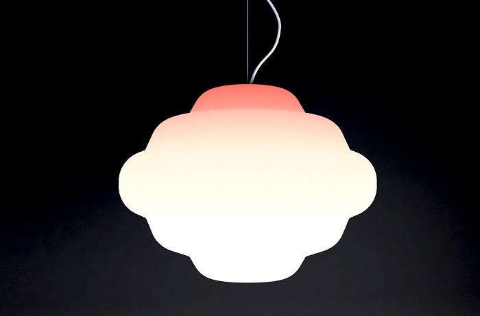 cloud-wagell-domusxl-1
