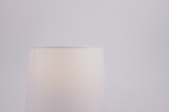 lampara-drising-domusxl-5