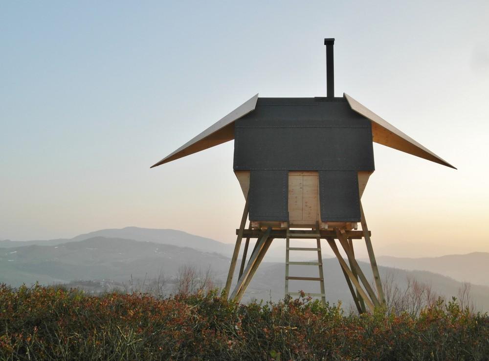 sauna-Huginn&Muninn-domusxl-5