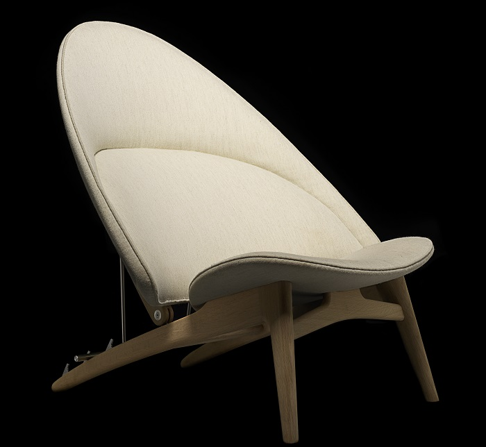tub-chair-wegner-domusxl-1