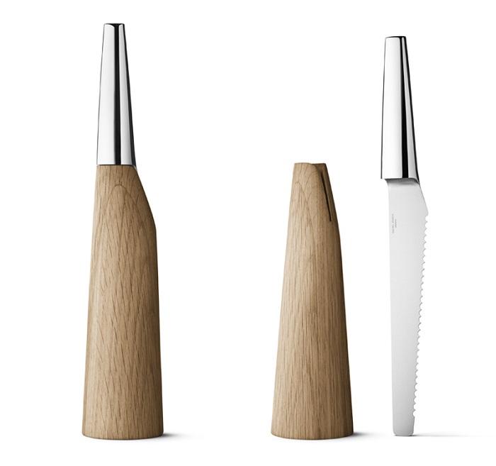 utensilios-barbry-jensen-domusxl-5
