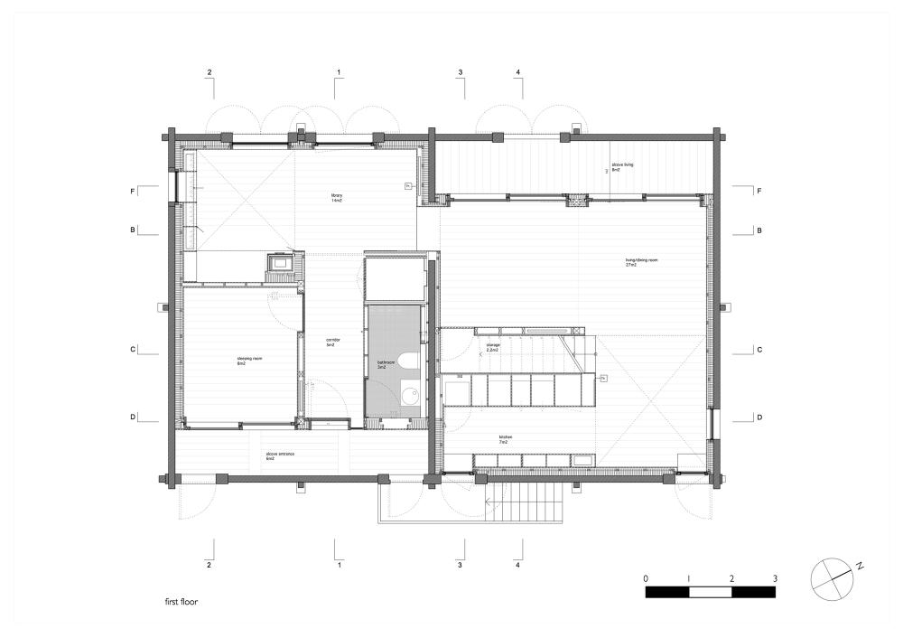 Casa-C-domusxl-19
