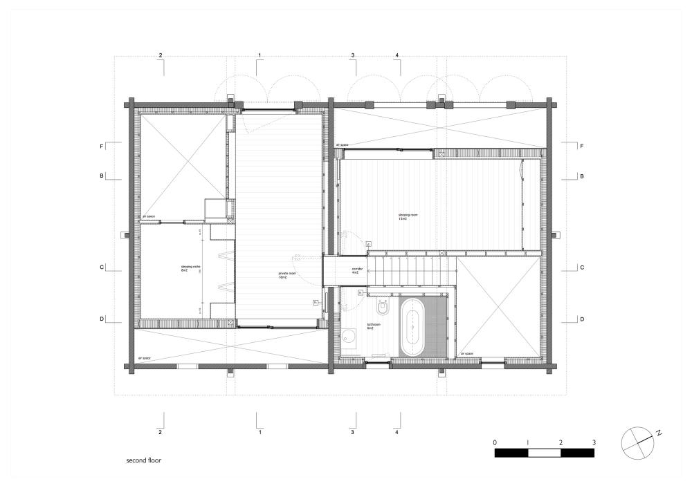 Casa-C-domusxl-20