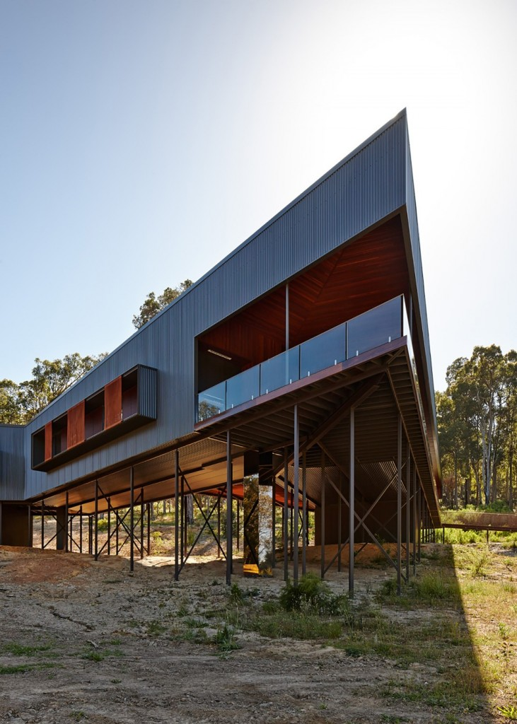 Nannup-house-domusxl-1