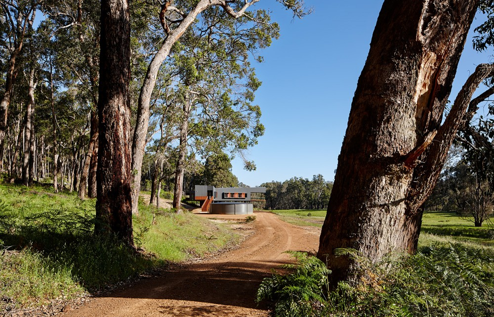 Nannup-house-domusxl-10