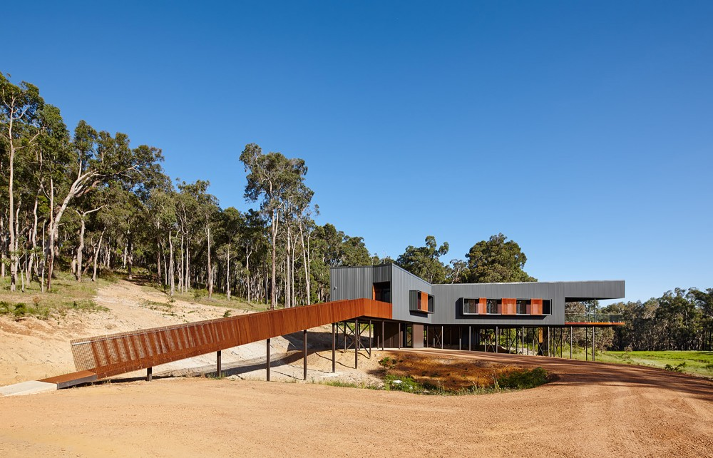 Nannup-house-domusxl-11