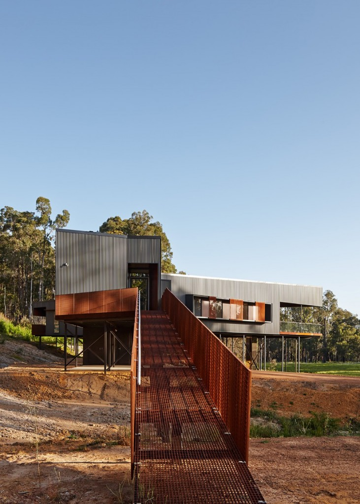 Nannup-house-domusxl-12