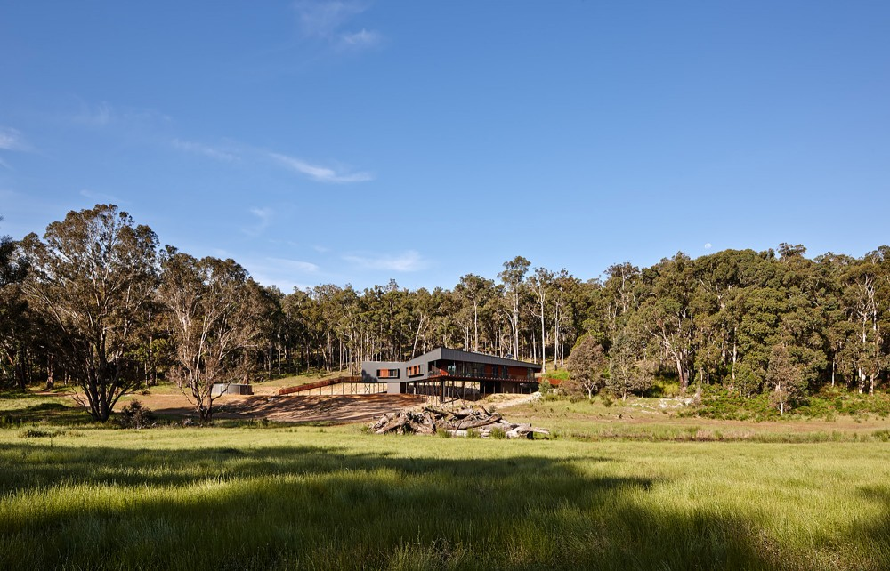 Nannup-house-domusxl-13