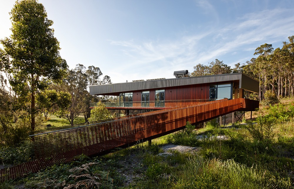 Nannup-house-domusxl-14