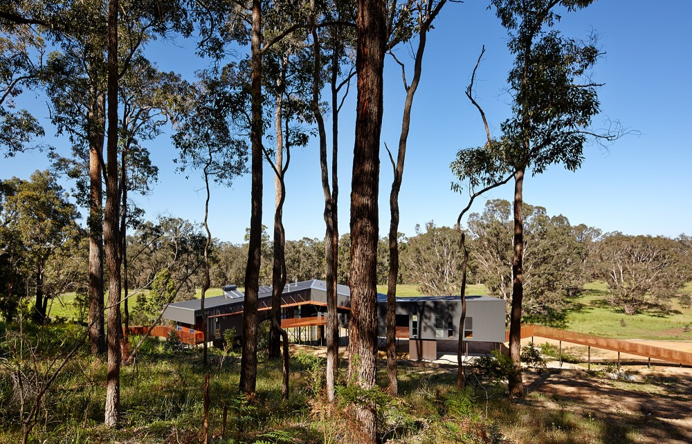 Nannup-house-domusxl-15