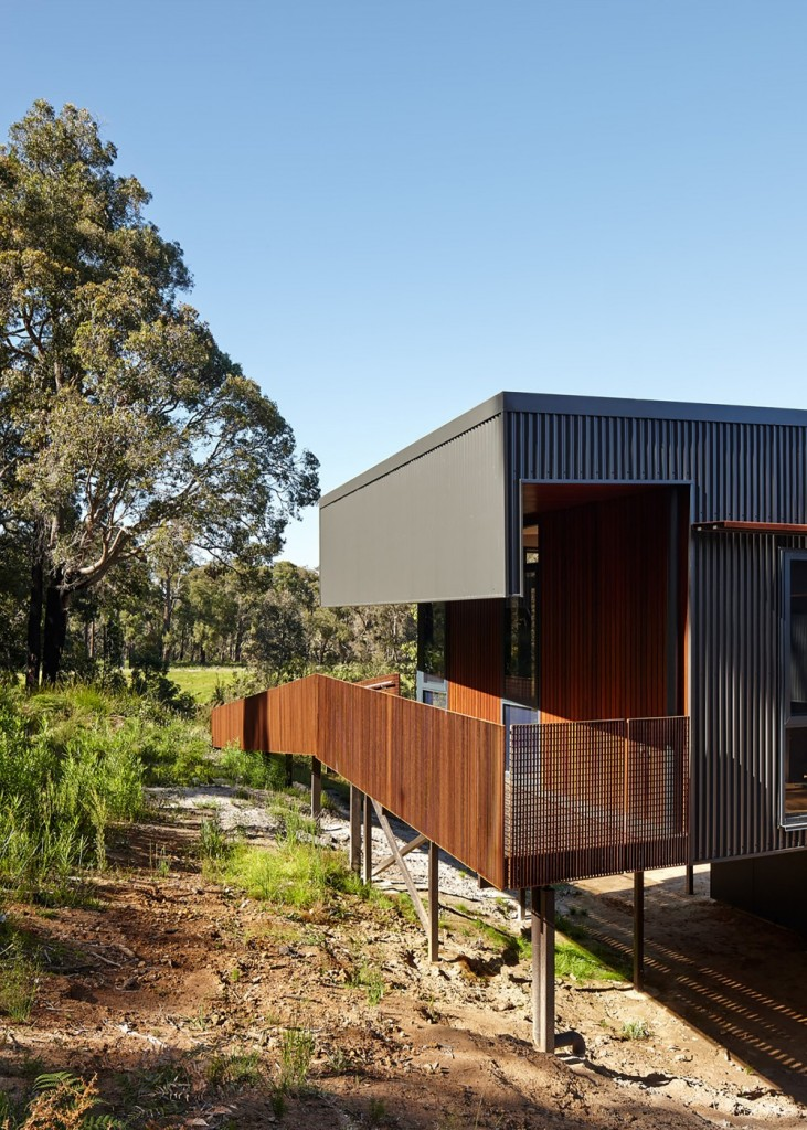 Nannup-house-domusxl-16
