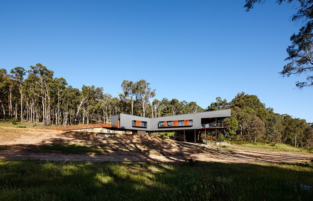 Nannup-house-domusxl-19