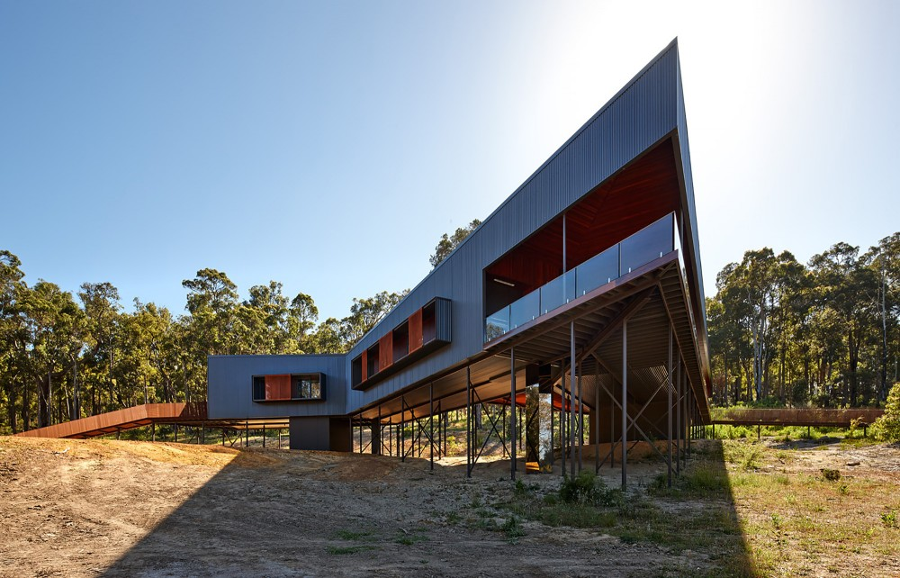 Nannup-house-domusxl-2