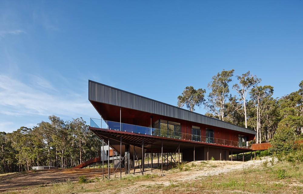 Nannup-house-domusxl-20