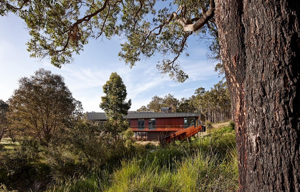 Nannup-house-domusxl-21
