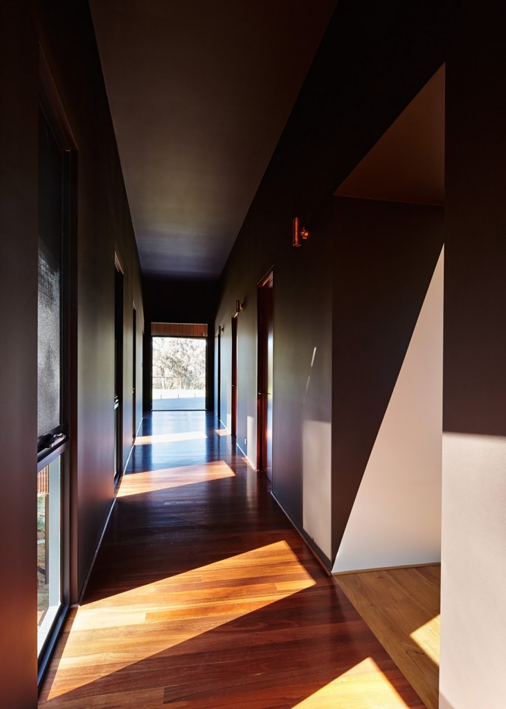 Nannup-house-domusxl-23