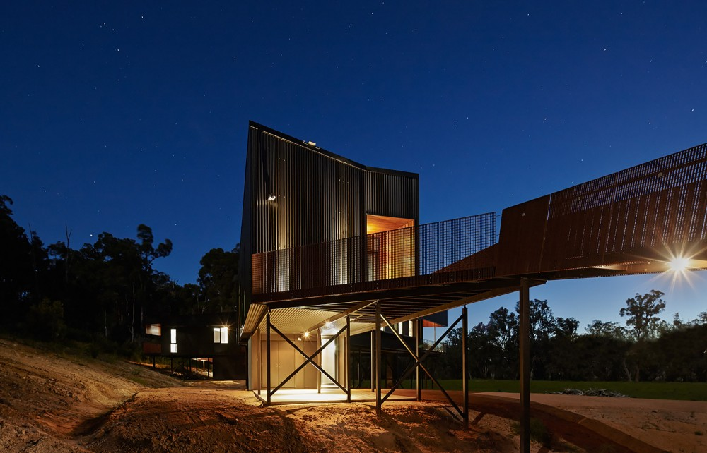 Nannup-house-domusxl-24