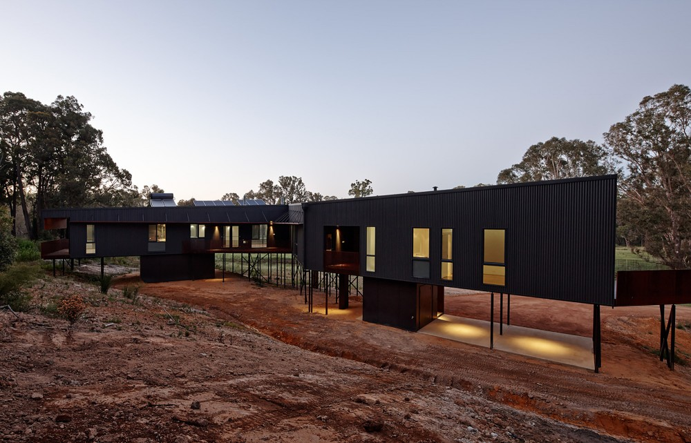 Nannup-house-domusxl-25