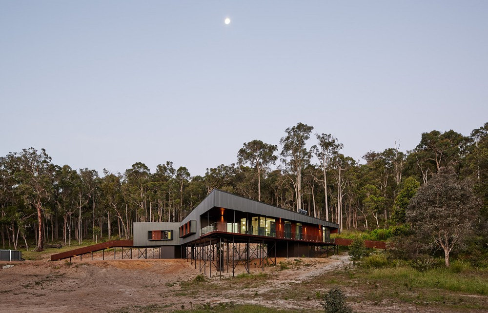 Nannup-house-domusxl-26