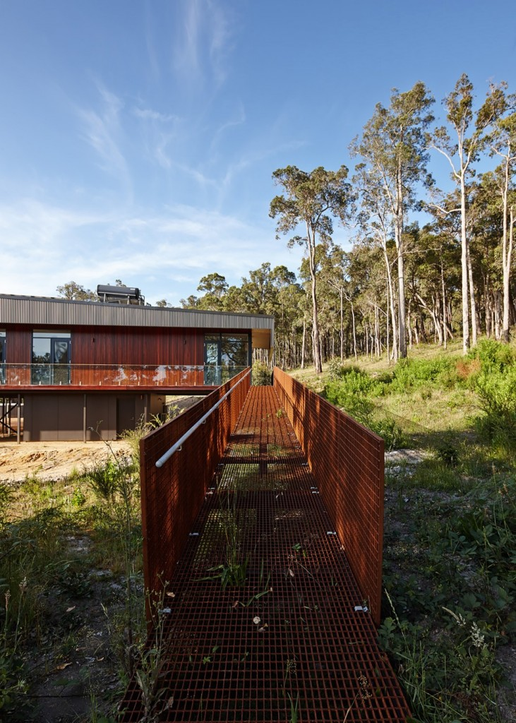 Nannup-house-domusxl-3
