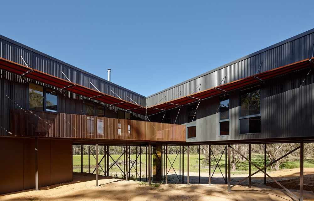 Nannup-house-domusxl-4