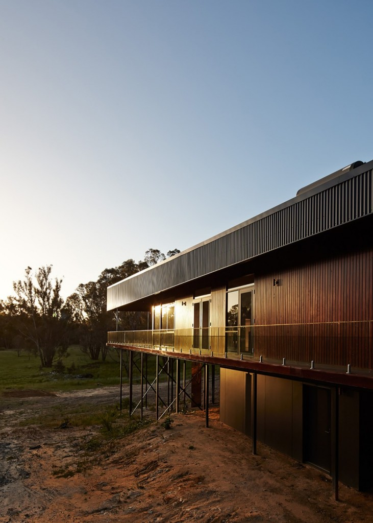 Nannup-house-domusxl-5