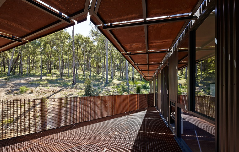 Nannup-house-domusxl-6