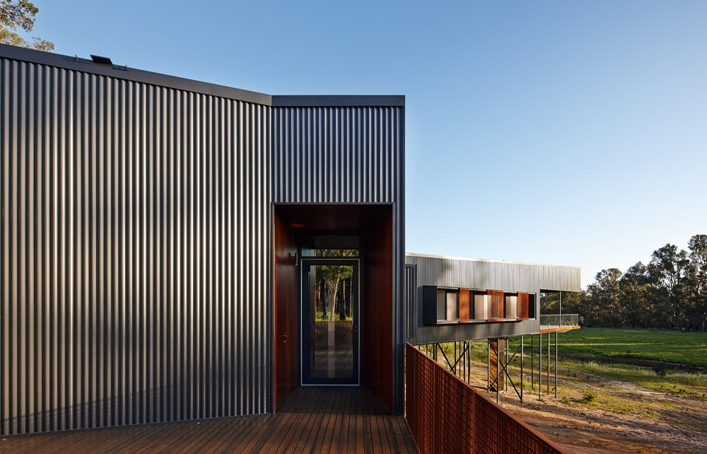Nannup-house-domusxl-8